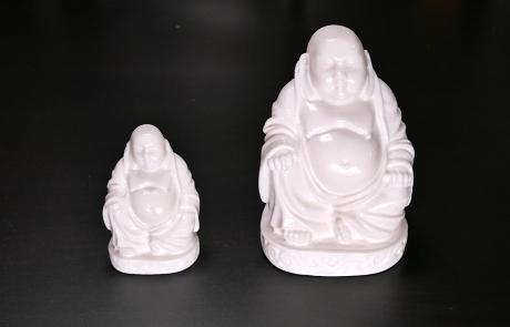 Buddha PLA Polyshooth