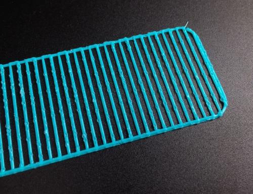 Conservare i filamenti di stampa per evitare l'umidità