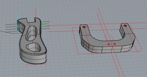 Mazzafionda Stampa 3D